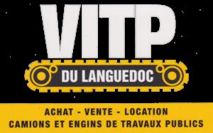 Logo VITP