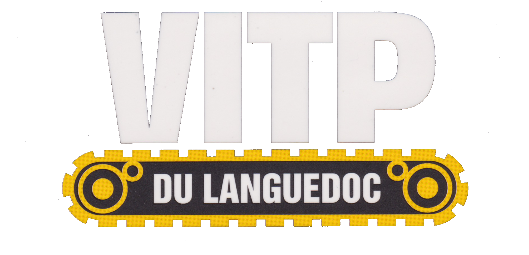 Logo VITP detourer
