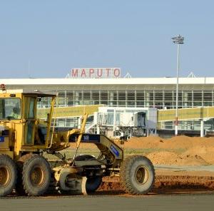 BTP : Expension des infrastructures africaines